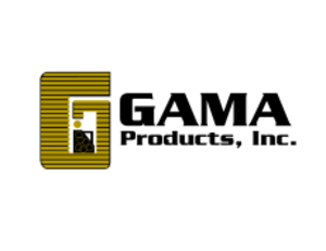 Gamma Products